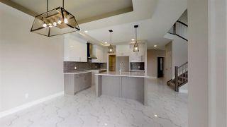Photo 6: 1419 158 Street in Edmonton: Zone 56 House for sale : MLS®# E4164097