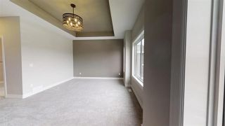 Photo 17: 1419 158 Street in Edmonton: Zone 56 House for sale : MLS®# E4164097