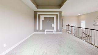 Photo 21: 1419 158 Street in Edmonton: Zone 56 House for sale : MLS®# E4164097