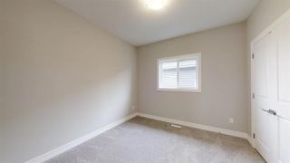 Photo 9: 1419 158 Street in Edmonton: Zone 56 House for sale : MLS®# E4164097
