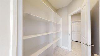 Photo 5: 1419 158 Street in Edmonton: Zone 56 House for sale : MLS®# E4164097