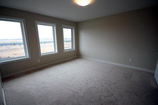 Photo 11: 195 Park East Drive in Winnipeg: Bridgwater Centre Condominium for sale (1R)  : MLS®# 1918183