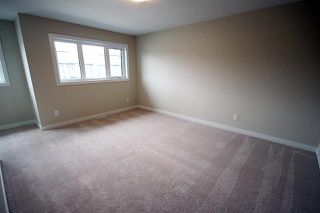 Photo 14: 195 Park East Drive in Winnipeg: Bridgwater Centre Condominium for sale (1R)  : MLS®# 1918183