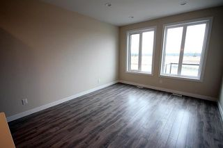 Photo 10: 195 Park East Drive in Winnipeg: Bridgwater Centre Condominium for sale (1R)  : MLS®# 1918183