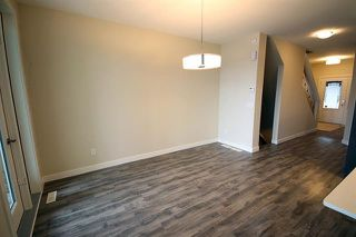 Photo 7: 195 Park East Drive in Winnipeg: Bridgwater Centre Condominium for sale (1R)  : MLS®# 1918183