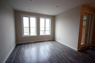 Photo 9: 195 Park East Drive in Winnipeg: Bridgwater Centre Condominium for sale (1R)  : MLS®# 1918183