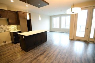 Photo 2: 195 Park East Drive in Winnipeg: Bridgwater Centre Condominium for sale (1R)  : MLS®# 1918183