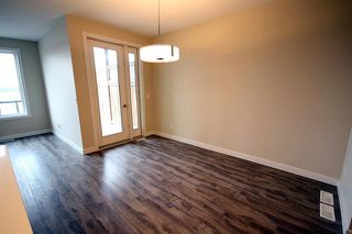 Photo 8: 195 Park East Drive in Winnipeg: Bridgwater Centre Condominium for sale (1R)  : MLS®# 1918183