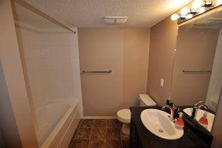 Photo 12: 317 5370 CHAPPELLE Road in Edmonton: Zone 55 Condo for sale : MLS®# E4164569