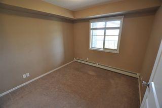Photo 6: 317 5370 CHAPPELLE Road in Edmonton: Zone 55 Condo for sale : MLS®# E4164569