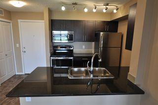 Photo 3: 317 5370 CHAPPELLE Road in Edmonton: Zone 55 Condo for sale : MLS®# E4164569