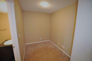 Photo 14: 317 5370 CHAPPELLE Road in Edmonton: Zone 55 Condo for sale : MLS®# E4164569