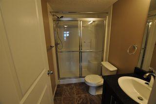 Photo 7: 317 5370 CHAPPELLE Road in Edmonton: Zone 55 Condo for sale : MLS®# E4164569