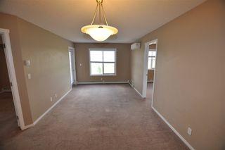 Photo 5: 317 5370 CHAPPELLE Road in Edmonton: Zone 55 Condo for sale : MLS®# E4164569