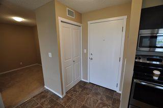 Photo 15: 317 5370 CHAPPELLE Road in Edmonton: Zone 55 Condo for sale : MLS®# E4164569