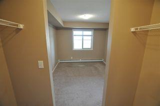 Photo 9: 317 5370 CHAPPELLE Road in Edmonton: Zone 55 Condo for sale : MLS®# E4164569