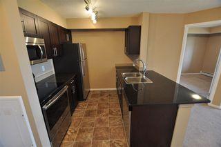 Photo 4: 317 5370 CHAPPELLE Road in Edmonton: Zone 55 Condo for sale : MLS®# E4164569