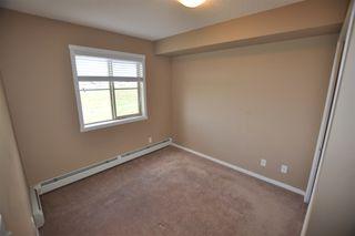 Photo 10: 317 5370 CHAPPELLE Road in Edmonton: Zone 55 Condo for sale : MLS®# E4164569