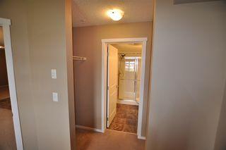 Photo 8: 317 5370 CHAPPELLE Road in Edmonton: Zone 55 Condo for sale : MLS®# E4164569