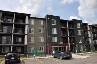 Photo 16: 317 5370 CHAPPELLE Road in Edmonton: Zone 55 Condo for sale : MLS®# E4164569