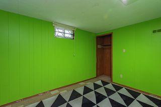 Photo 23: 10438 163 Street in Edmonton: Zone 21 House for sale : MLS®# E4164858