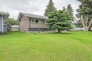 Photo 24: 10438 163 Street in Edmonton: Zone 21 House for sale : MLS®# E4164858