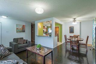 Photo 3: 10438 163 Street in Edmonton: Zone 21 House for sale : MLS®# E4164858