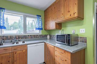 Photo 8: 10438 163 Street in Edmonton: Zone 21 House for sale : MLS®# E4164858