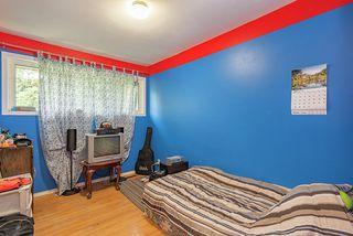 Photo 17: 10438 163 Street in Edmonton: Zone 21 House for sale : MLS®# E4164858