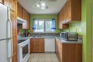Photo 7: 10438 163 Street in Edmonton: Zone 21 House for sale : MLS®# E4164858