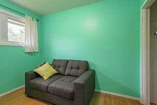 Photo 15: 10438 163 Street in Edmonton: Zone 21 House for sale : MLS®# E4164858