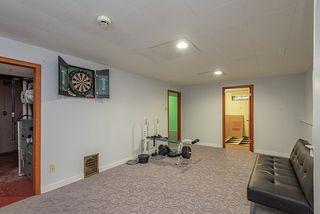 Photo 22: 10438 163 Street in Edmonton: Zone 21 House for sale : MLS®# E4164858