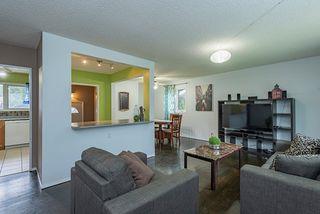 Photo 2: 10438 163 Street in Edmonton: Zone 21 House for sale : MLS®# E4164858