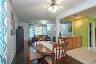Photo 12: 10438 163 Street in Edmonton: Zone 21 House for sale : MLS®# E4164858