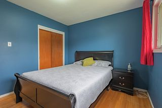 Photo 14: 10438 163 Street in Edmonton: Zone 21 House for sale : MLS®# E4164858