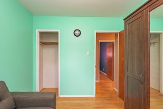 Photo 16: 10438 163 Street in Edmonton: Zone 21 House for sale : MLS®# E4164858