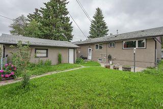 Photo 25: 10438 163 Street in Edmonton: Zone 21 House for sale : MLS®# E4164858