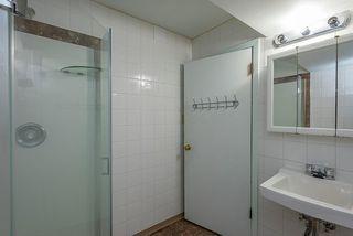 Photo 20: 10438 163 Street in Edmonton: Zone 21 House for sale : MLS®# E4164858