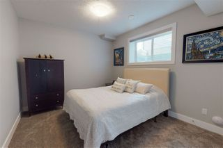 Photo 22: 4518 SALY Place in Edmonton: Zone 53 House for sale : MLS®# E4166078
