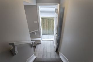Photo 20: 4518 SALY Place in Edmonton: Zone 53 House for sale : MLS®# E4166078
