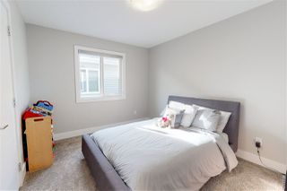 Photo 15: 4518 SALY Place in Edmonton: Zone 53 House for sale : MLS®# E4166078