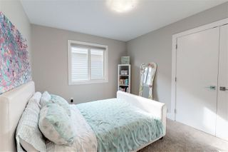 Photo 17: 4518 SALY Place in Edmonton: Zone 53 House for sale : MLS®# E4166078