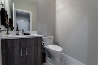 Photo 10: 4518 SALY Place in Edmonton: Zone 53 House for sale : MLS®# E4166078