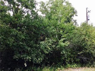 Photo 2: 46 Wexford Bay in Belair: Belair Properties Residential for sale (R27)  : MLS®# 1920322