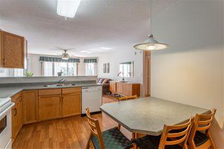 Photo 9: 308 2741 55 Street in Edmonton: Zone 29 Condo for sale : MLS®# E4168072