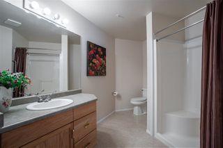 Photo 16: 308 2741 55 Street in Edmonton: Zone 29 Condo for sale : MLS®# E4168072