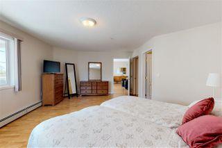 Photo 15: 308 2741 55 Street in Edmonton: Zone 29 Condo for sale : MLS®# E4168072