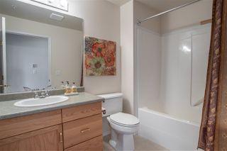 Photo 21: 308 2741 55 Street in Edmonton: Zone 29 Condo for sale : MLS®# E4168072