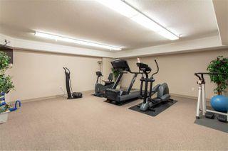 Photo 27: 308 2741 55 Street in Edmonton: Zone 29 Condo for sale : MLS®# E4168072