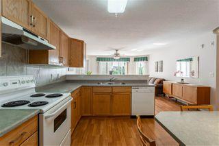 Photo 8: 308 2741 55 Street in Edmonton: Zone 29 Condo for sale : MLS®# E4168072